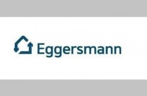 POZNATE PROIZVODNI PROGRAM PODJETJA EGGERSMANN GROUP?